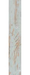 BoCoCa Azure Painted 90x15 Wood Tiles
