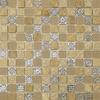 Sand Tiles