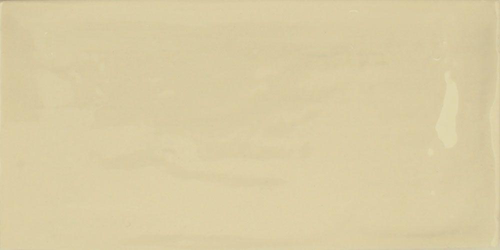 Cream Gloss Tiles