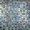 Blue Mix Tiles