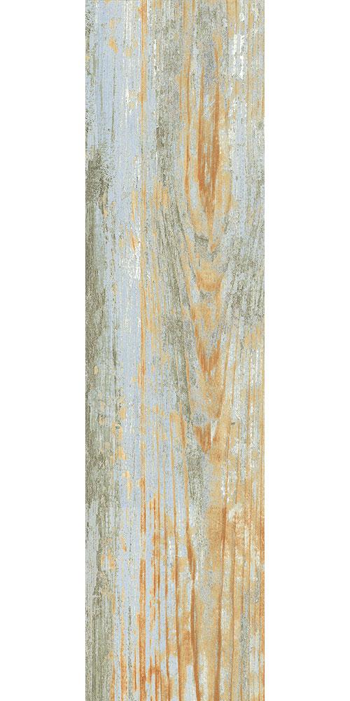 Paintwash Oak Wood Tiles