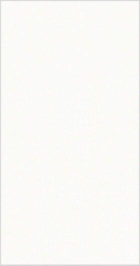 White Rectified Matt Tiles
