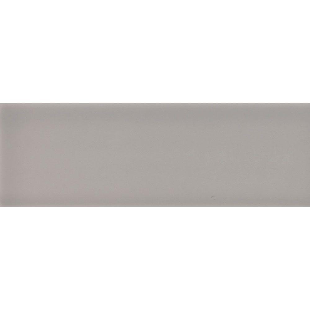Dew Gloss 30x10 Tiles