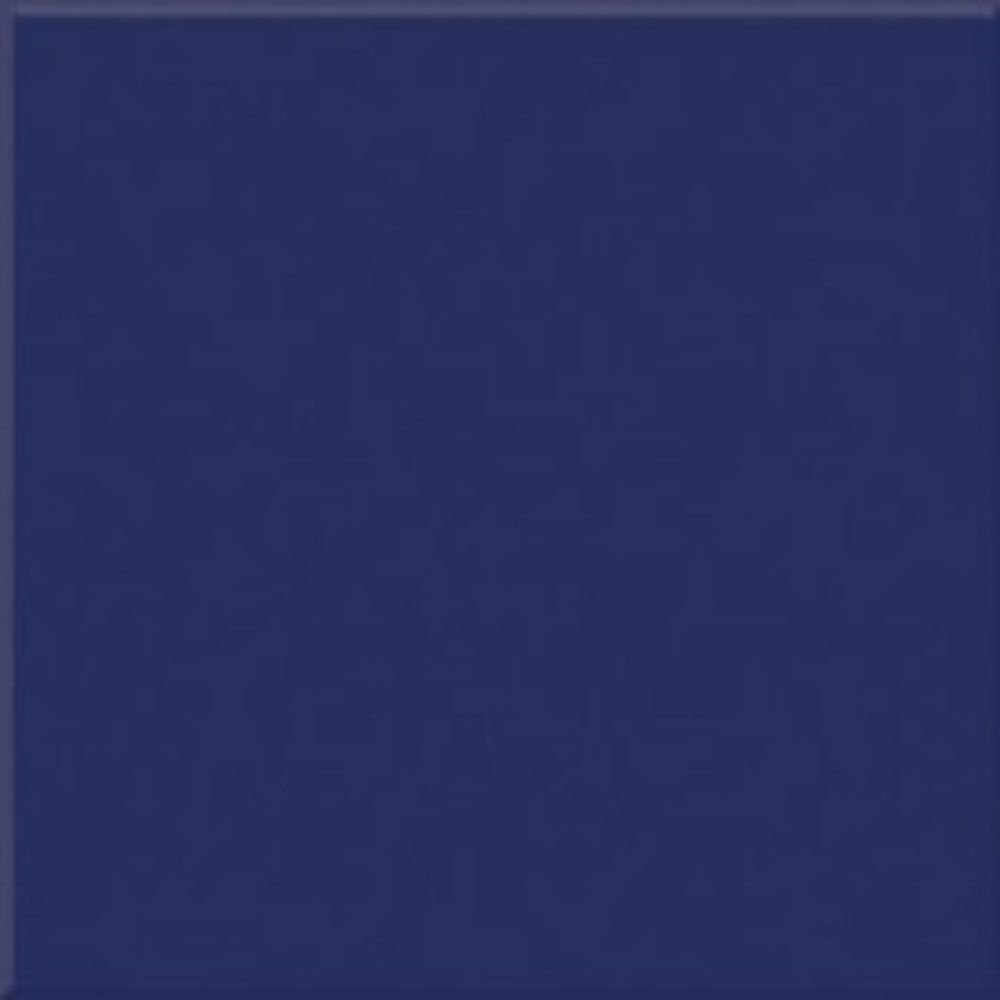 Victoria Blue Gloss Small (PRV3) Tiles