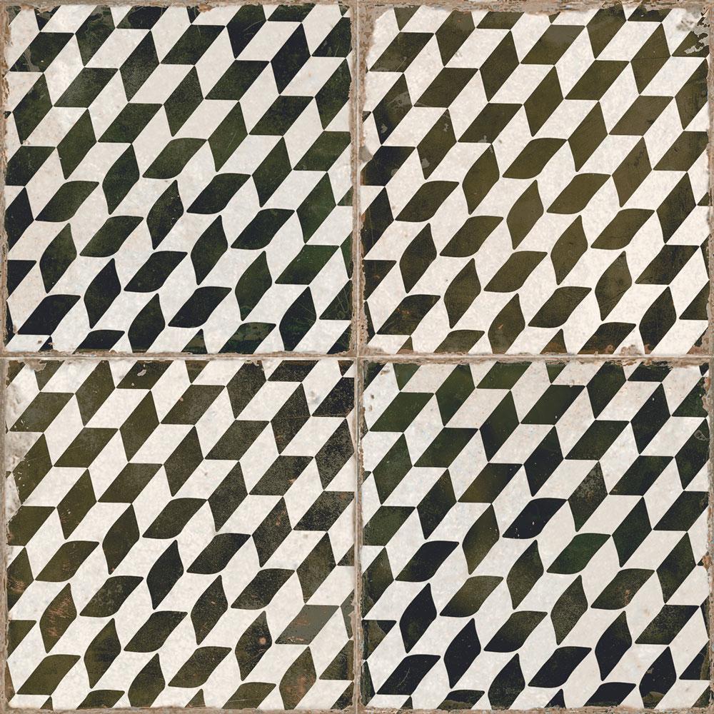 Panoply Tiles
