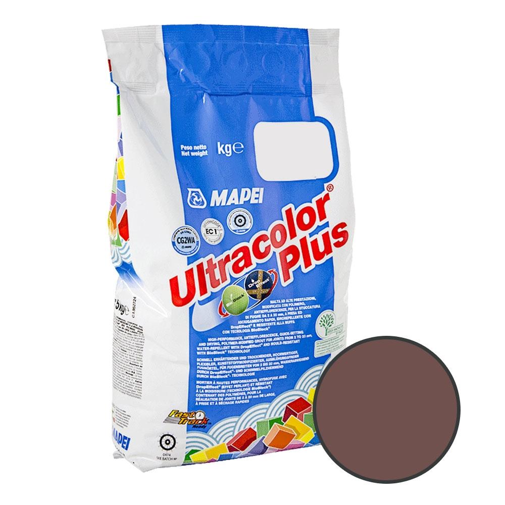 Ultracolour Plus 143 Terracotta Tile Grout