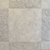Blanco Tiles