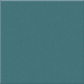 Ocean Blue Gloss Medium (PRG44) Tiles