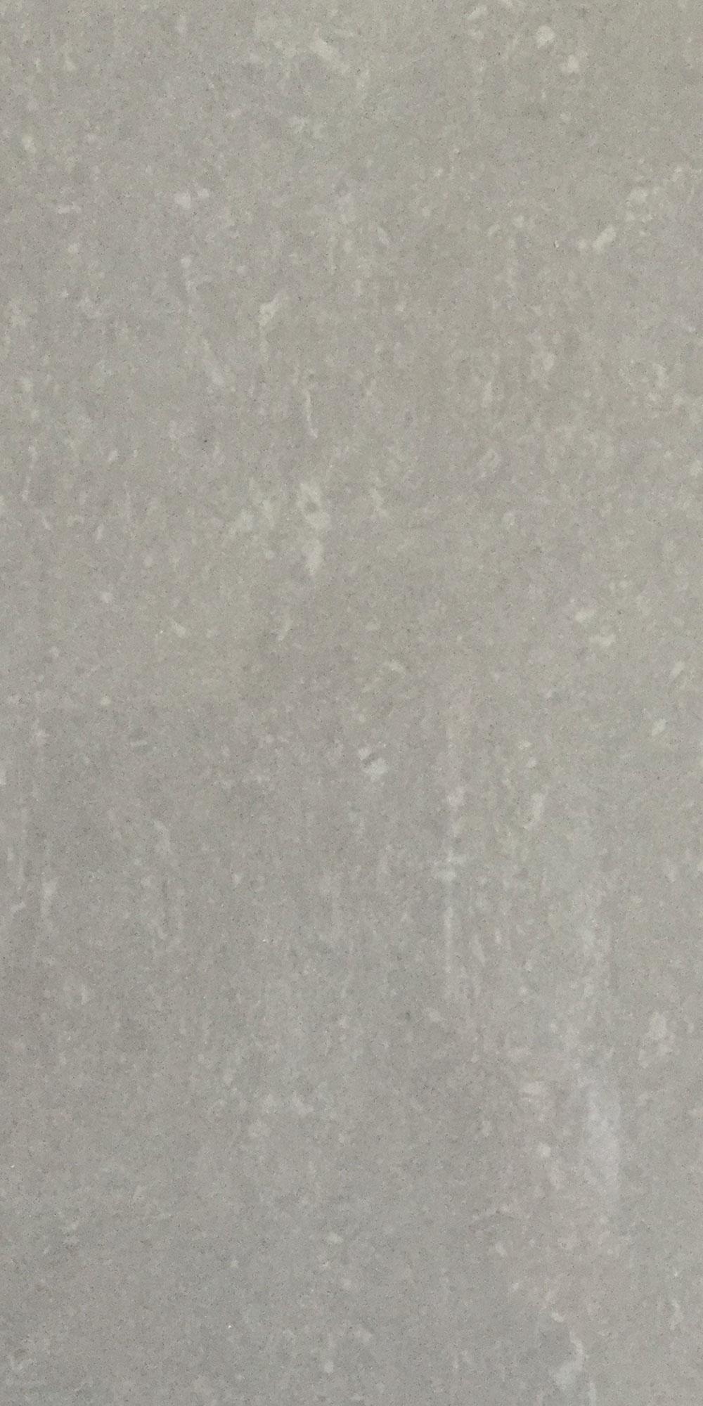 Polished Steel Grey Stone 60x30 Tiles
