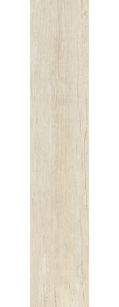 Shale Oak White Wood Effect Tiles
