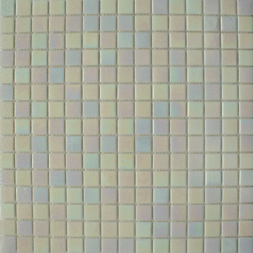 Oyster Tiles