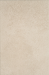Natural Soft Stone Wall Tiles