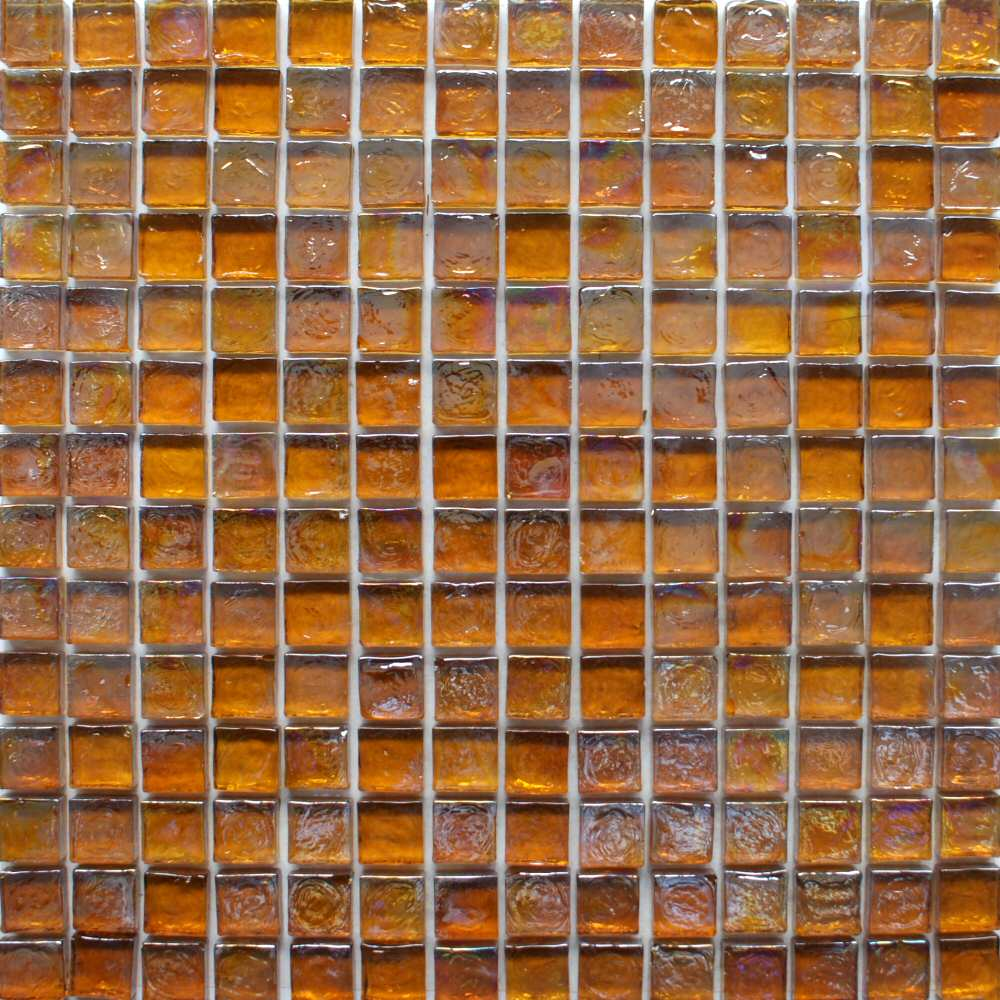 Toffee Tiles