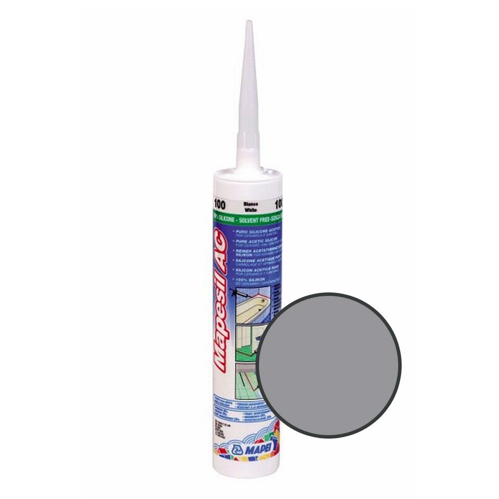 Mapesil AC 112 Medium Grey