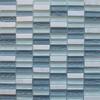 Ice Cube Tiles
