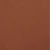 R.E 15x15 Tile