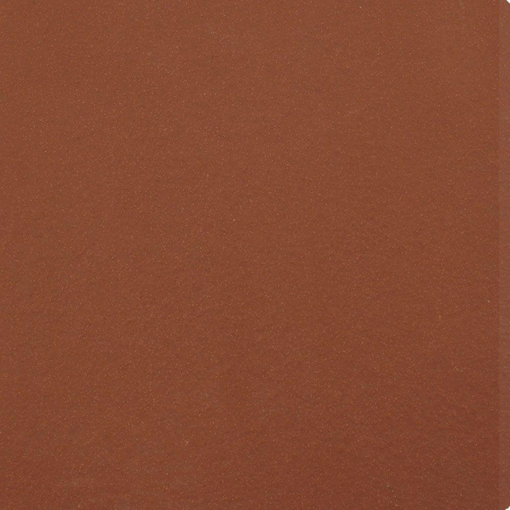 R.E 15x15 Tiles