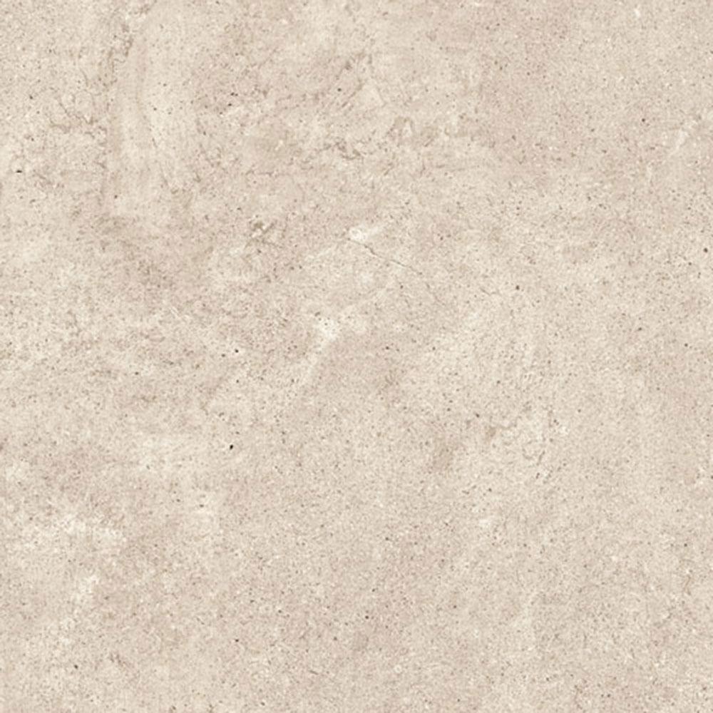Sand Stone Tiles