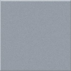 Hawk Grey Gloss Small (PRG7) Tiles