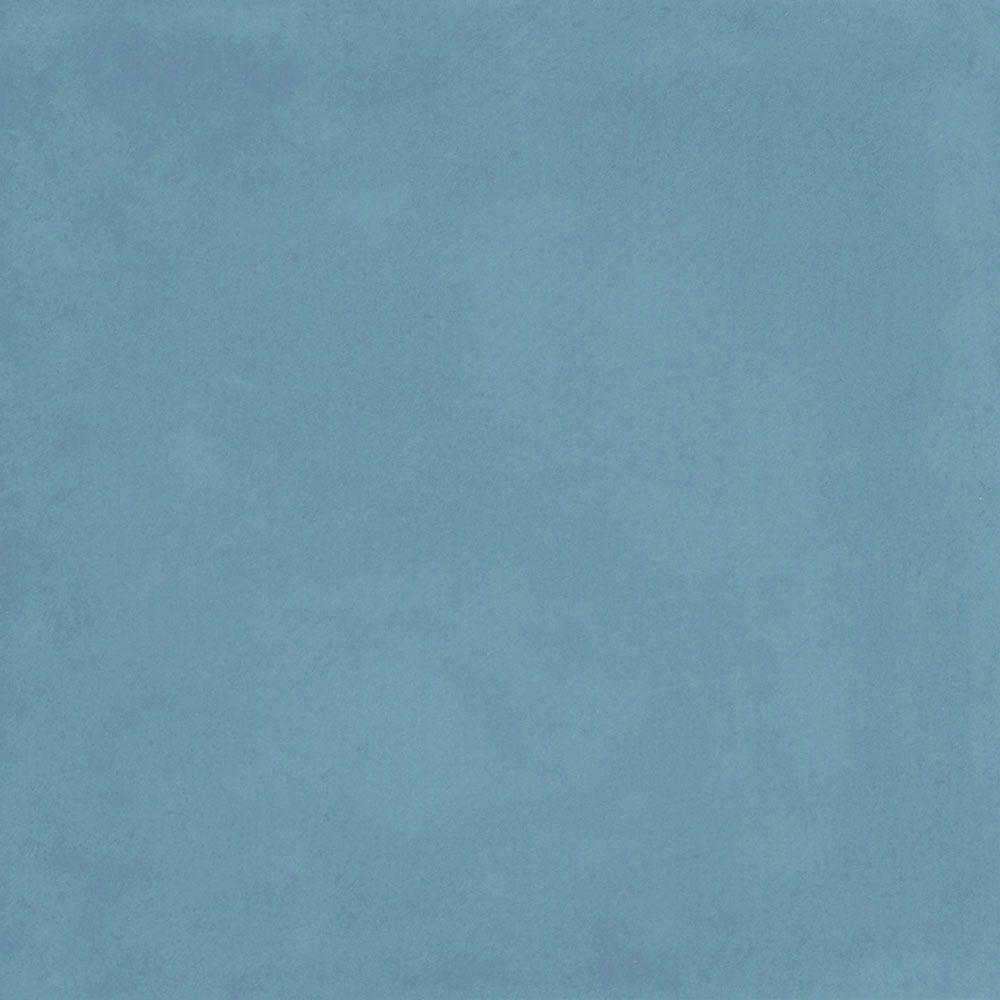 Cyon Blue Tiles