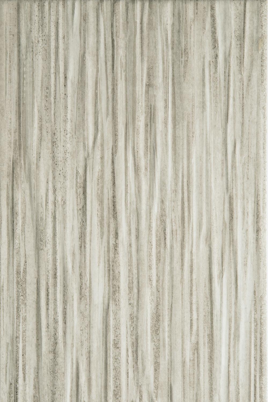 Winter Breeze Grey Wall Tiles