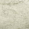 Blanco Floor Tiles