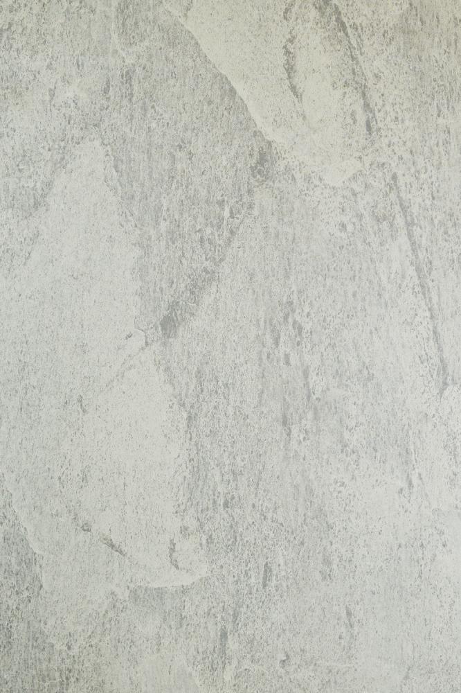 Nordic White Slate Effect Tiles
