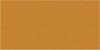 Prismatics Gloss 200x100 PRG55 Pumpkin Orange Wall Tiles