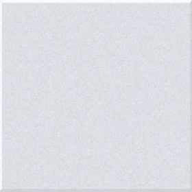 Shark Gloss Small (PRG11) Tiles