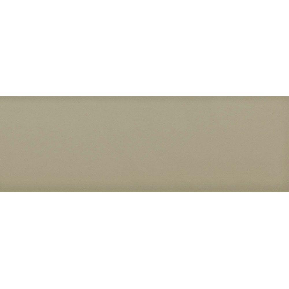 Steel Gloss 30x10 Tiles