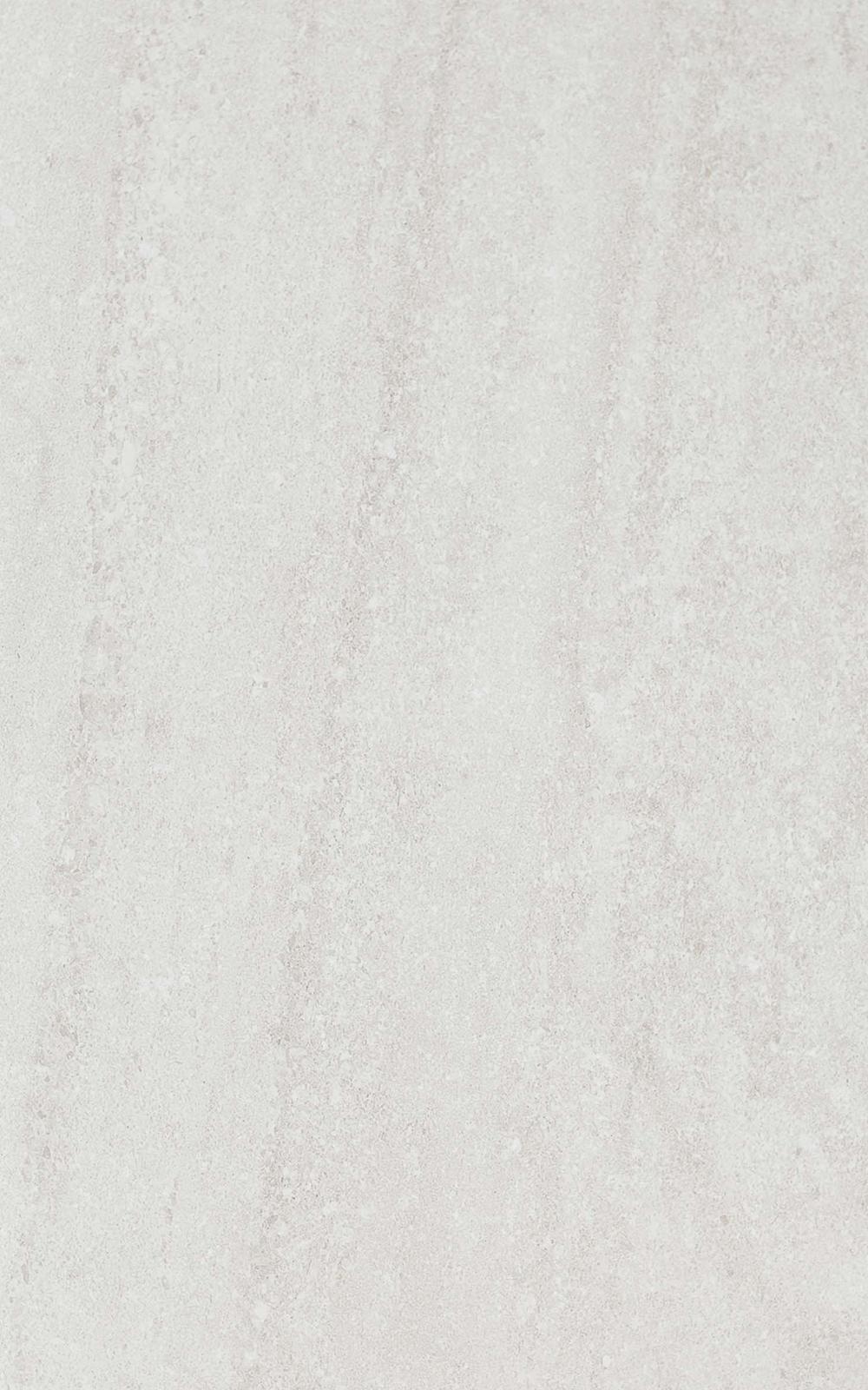 Moon Grey Wall Tiles