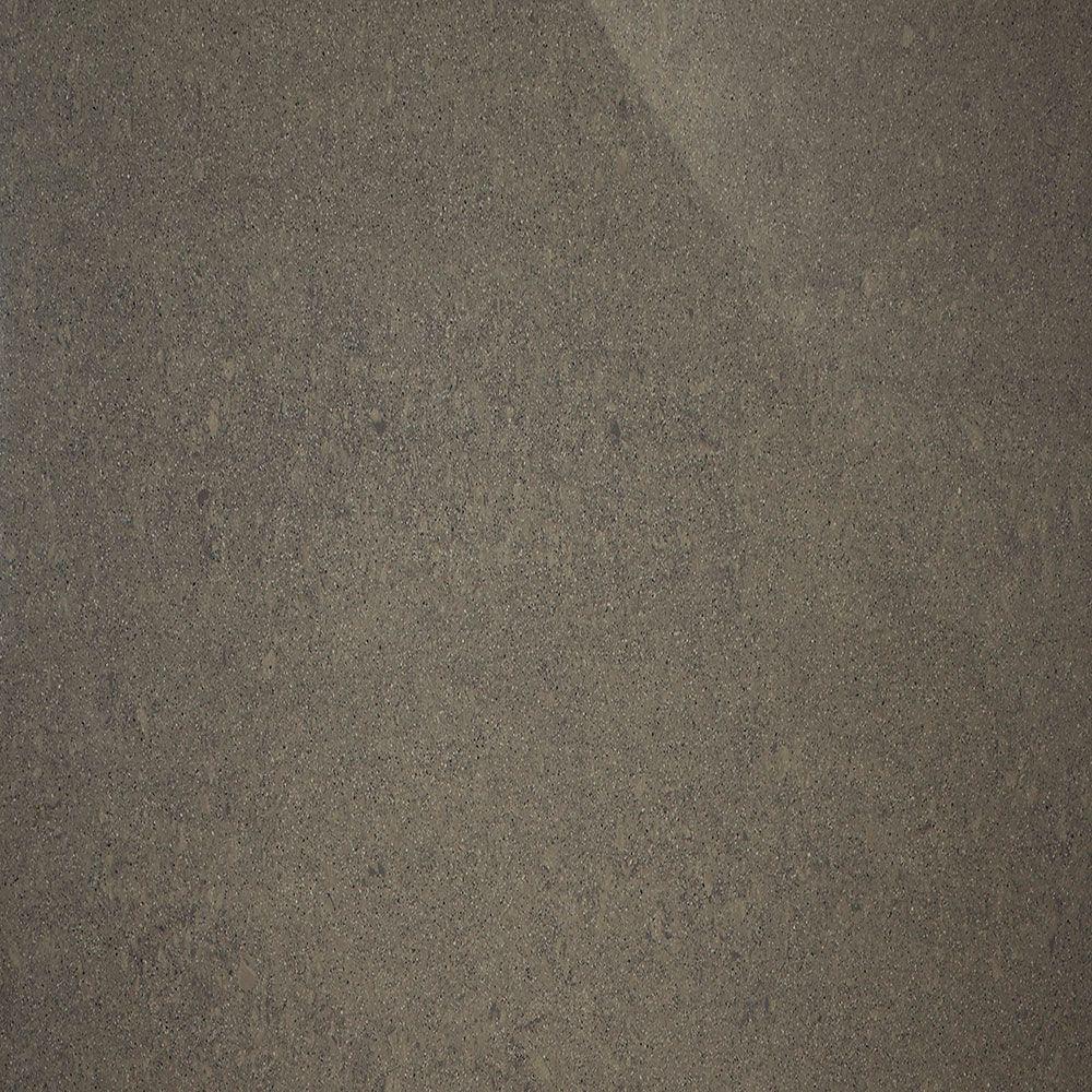 Polished Grey Seal 60x60 Tiles