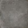 Broadway Grey 60x60 Concrete Effect Tiles