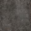 Fifth Avenue Grey 60x60 Tiles
