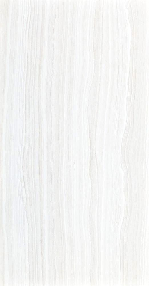 Sawn White Travertine Effect Wall Tiles