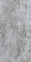 Planet Fossil Grey 90x45 Tiles