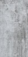 Planet Fossil Grey 60x30 Concrete Effect Tiles