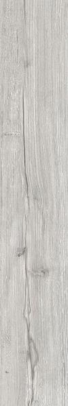 Muniellos 910x153 Grey Anti-Slip Wood Effect Tiles