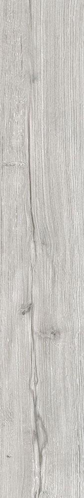 Grey 910x153 Anti-Slip Tiles