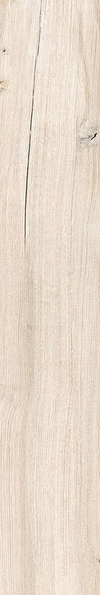 Muniellos 910x153 Light Oak Wood Effect Tiles