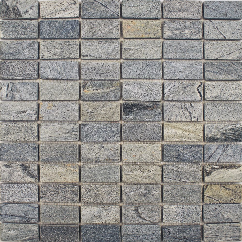 Slate Brick Tiles