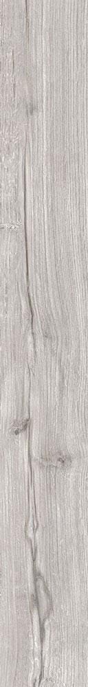 Grey 1800x230 Tiles