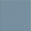 Cava Victorian Blue Quarry Tiles