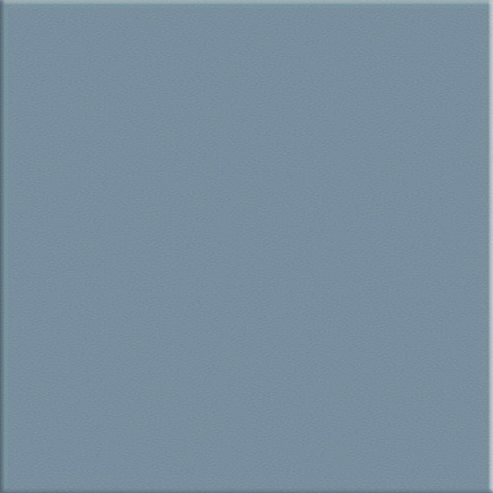 Blue Quarry Tiles