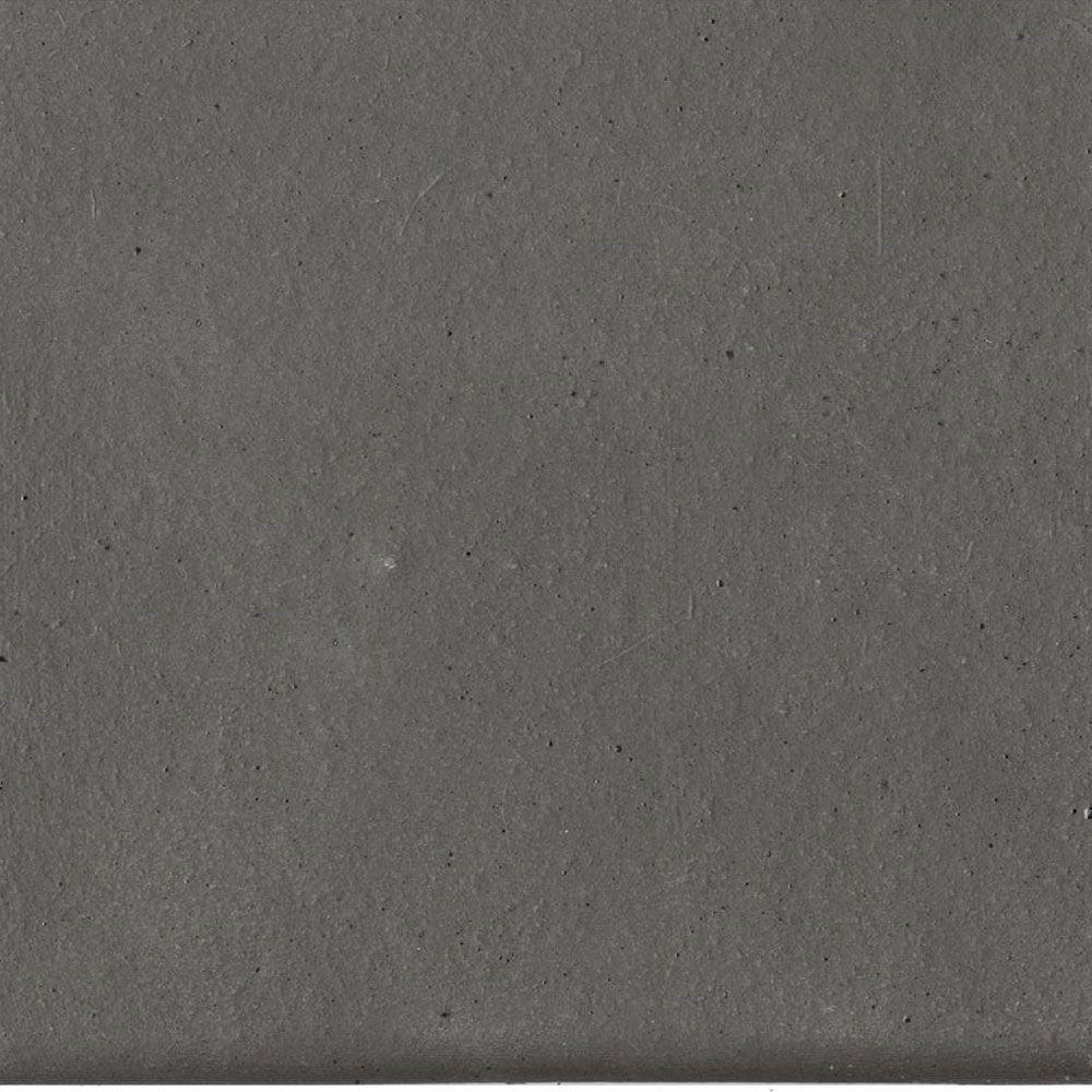 R.E 20x20 Tiles