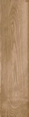 Lustre Peru Wood Effect Tiles