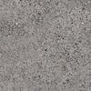 Menrva Grey Terrazzo Tiles