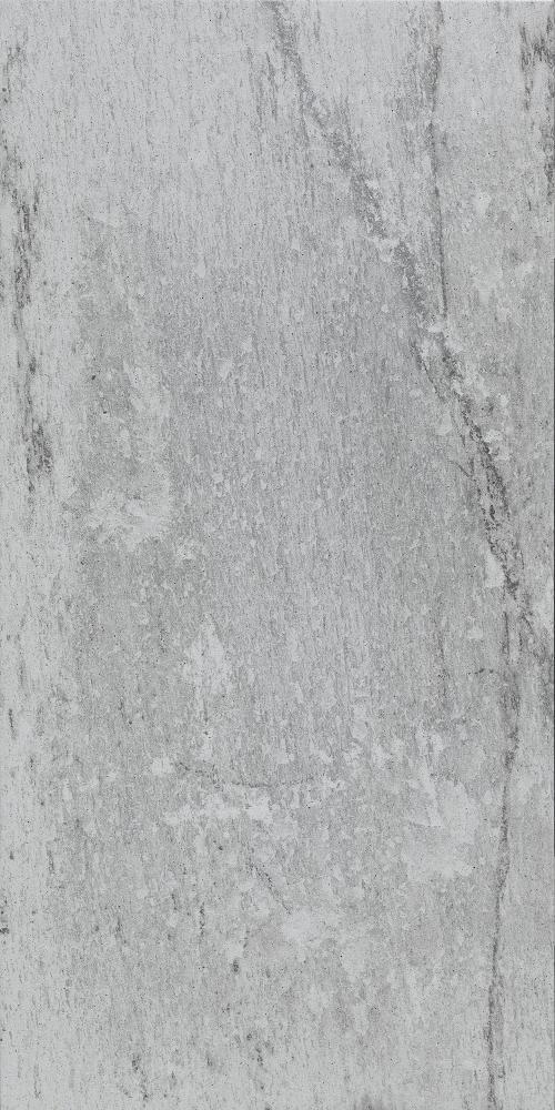 Gris Tiles