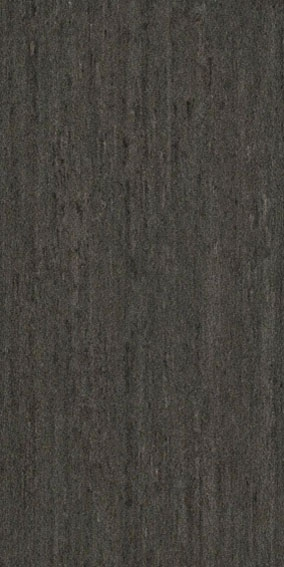 Matt Lichen Grey Stone 60x30 Tile