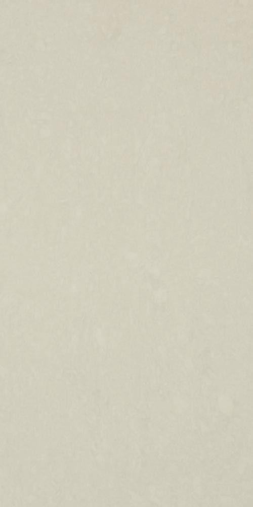 Matt Oolite Ivory Stone 60x30 Tile
